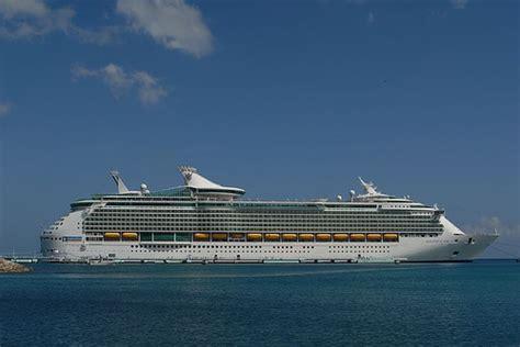Schip Jamaica by Cruise Ship Jamaica Fitbudha