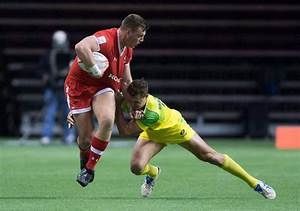 Rugby Canada looks to turn men's national team program ...