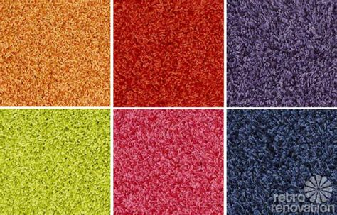 Where To Find Colorful Shag Carpeting Today Miami Carpet Cleaning Top Rated Installation Dallas Tiles Plush Financing No Credit Check Pink And White Fort Mill Sc Runner