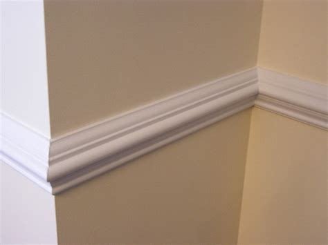 Moldings And Trims  Arundel Custom Painting