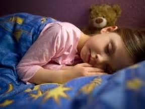 In Welche Himmelsrichtung Schlafen : einschlaf rituale gr nde warum kinder nicht schlafen gesundheit berliner zeitung ~ Markanthonyermac.com Haus und Dekorationen