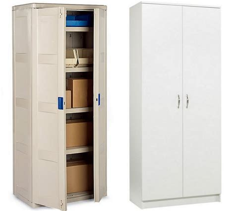 Suncast Storage Cabinet Shelves by 30 Inch Wide Storage Cabinet Whereibuyit Com