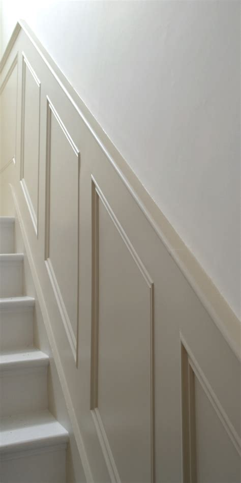 Install Chair Rail Yourself With Tips From Diy Network Or