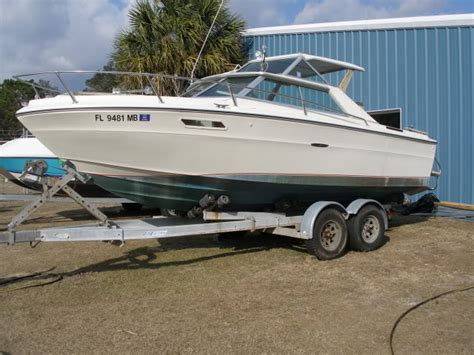 Sea Ray Boats Warranty by Sea Ray 22srv 2 Year Warranty Florida The Hull Truth