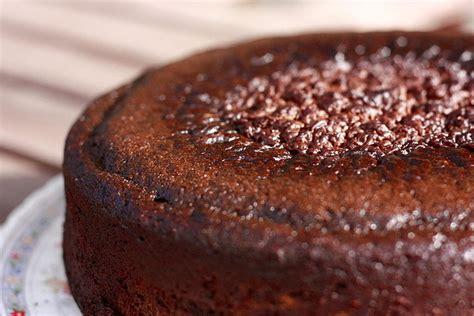 g 226 teau au chocolat au micro onde une recette de dessert facile