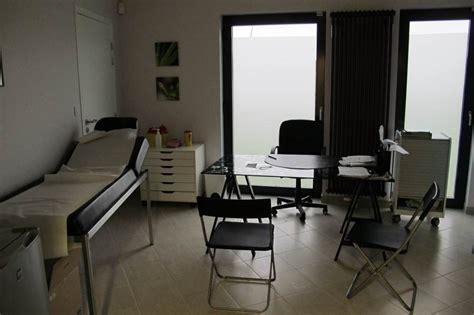 plan cabinet infirmier plans diy free free metal toolbox plans build furniture plans