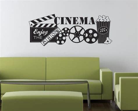 Home Decor 8mm : 29 Best Theatre Decor Images On Pinterest
