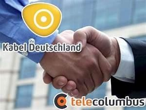 Kabel Deutschland Abdeckung : best tigt kabel deutschland bernimmt tele columbus news ~ Markanthonyermac.com Haus und Dekorationen