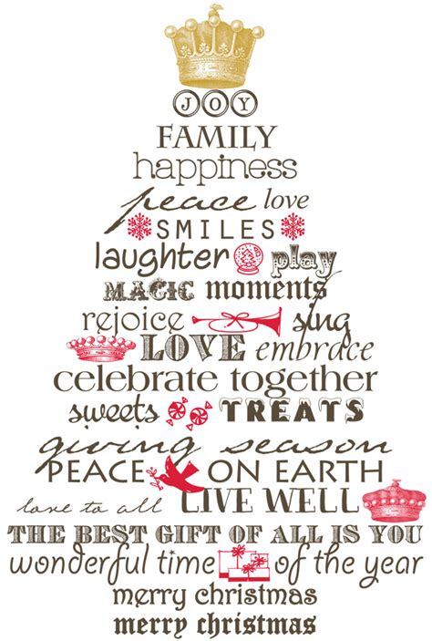Best Merry Christmas Words Ideas And Images On Bing Find What