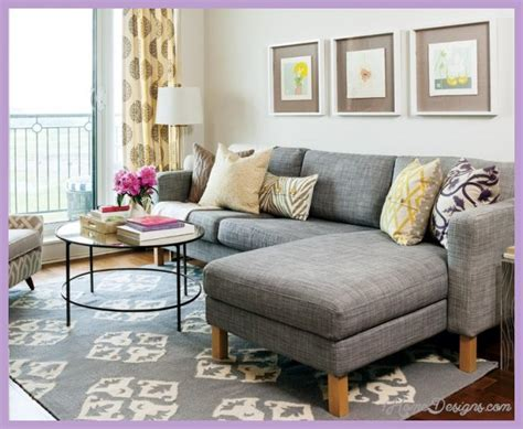 living room decorating ideas for small apartments home