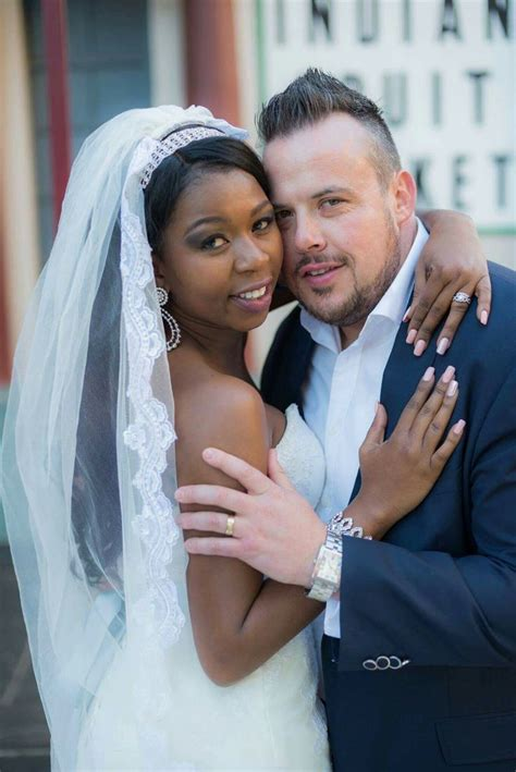 9741 Best Images About Swirl  Black Women White Men On. Healthcare Worker Wedding Rings. Witch Engagement Rings. Matte Black Wedding Rings. Swim Rings. Strang Wedding Rings. 1ct Diamond Engagement Rings. Spinel Engagement Rings. Roq Rings