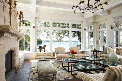 15+ Living Room Window Designs, Decorating Ideas  Design