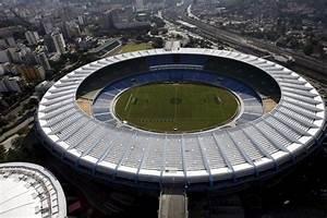 Fußball Weltmeisterschaft 2014 Stadien : weltmeisterschaft die zw lf stadien der wm 2014 in brasilien welt ~ Markanthonyermac.com Haus und Dekorationen