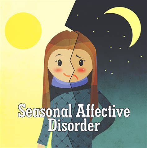 affective disorder pictures posters news and on