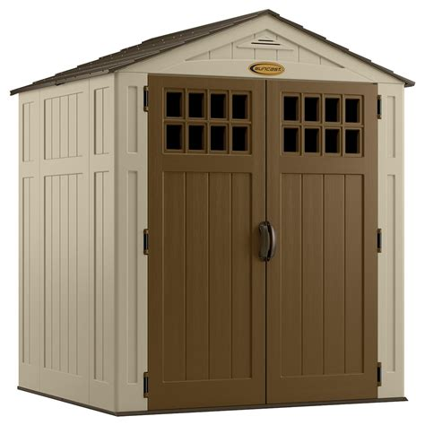 sasila 6 x 10 shed plans menards weekly ad