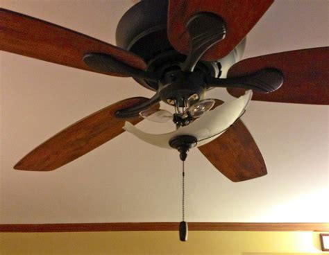 beautiful noisy ceiling fan noisy yuhiro mini ceiling fan hd l and lighting ideas