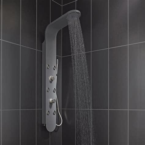 robinetterie leroy merlin salle de bain valdiz