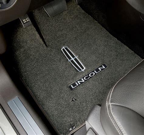 lloyd luxe floor mats lloyd mats custom car floor mats lloyds mats monogrammed floor mats