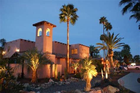 Hotel California  Updated 2018 Prices & Reviews (palm Springs) Tripadvisor