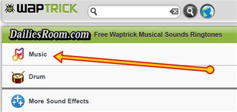 Waptrick Music 2018 Free Download From Waptrick.one New