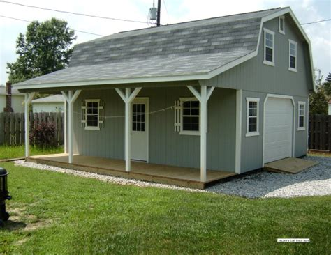 16x24 shed kits studio design gallery best design
