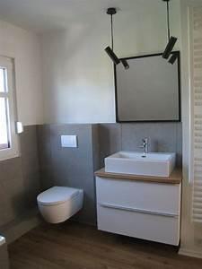 Badezimmer Ideen Ikea : ikea waschtische waschbeckenunterschrank ~ Markanthonyermac.com Haus und Dekorationen