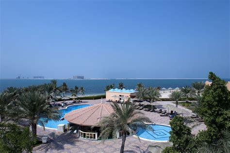 bin majid resort 2017 room prices deals reviews expedia