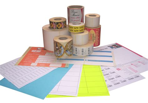 etiquettes les fournisseurs grossistes et fabricants sur hellopro