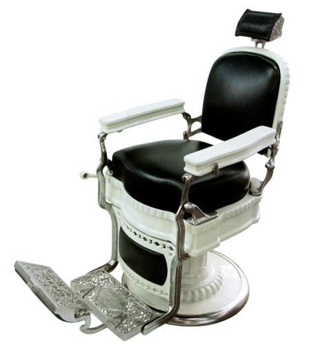 Koken Barber Chair History by Koken Barber Chair Parts Search Engine At Search