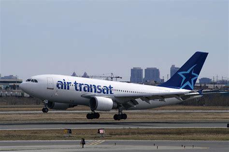 ha 239 ti tourisme air transat offre 171 d 233 couvrir cap haitien