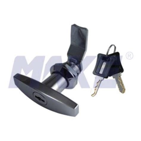 china laser key handle lock supplier mk405 1 make locks