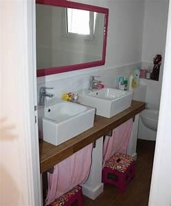 Kleine Badezimmer Ideen : badezimmer ideen f r kleine badezimmer mit badewanne ~ Markanthonyermac.com Haus und Dekorationen