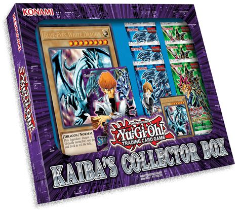 new from yu gi oh trading card in november and december yugioh world