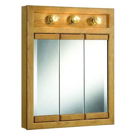 100 mirror medicine cabinet replacement door medicine cabinets outstanding roburn