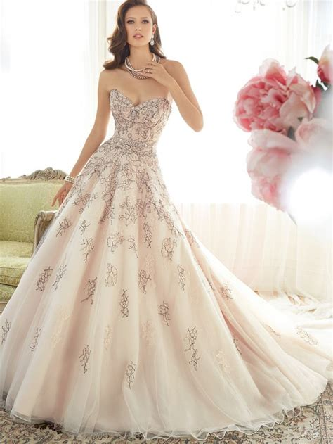 Unforgettable Vintage Wedding Dresses For More Elegant. Classic Wedding Dresses. Mermaid Wedding Dresses With Ruching. Beach Wedding Dresses Los Angeles. Casual Wedding Dresses Vancouver. Black Bridesmaid Dresses In Canada. Bohemian Wedding Dress Ca. Princess Wedding Dress Size 16. Champagne Wedding Gowns Pinterest