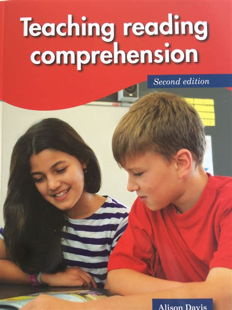 Teaching Resources  Dr Alison Davis