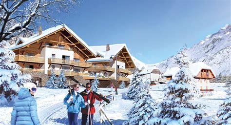 montagne programmes montagne vaujany alpe d huez les am 233 thystes programme immobilier neuf