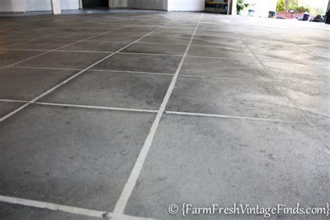 How To Pimp Your Garage Floor {on A Budget}  Farm Fresh. Plastic Doors. Closetmaid Garage Shelving. Insulated Crawl Space Door. Garage Door Shaft. Amish Garage. Garage Door Repair Largo Fl. Garage Gorilla. Sliding Panel Track Blinds Patio Doors