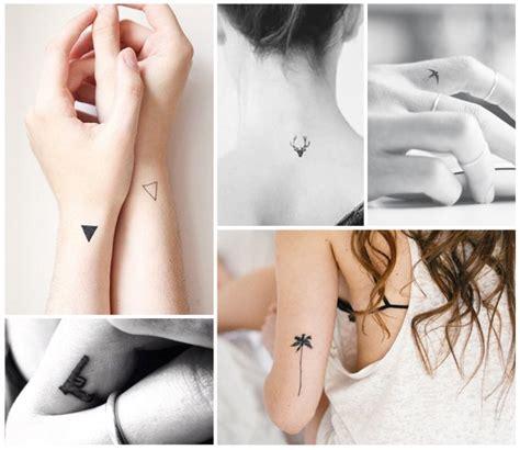 Tatouage De Soeur Jumelle Tattooart Hd