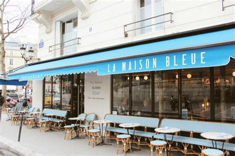 la maison bleue restaurant avis num 233 ro de t 233 l 233 phone photos tripadvisor