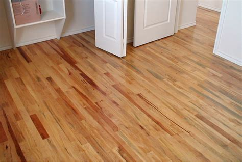 maple solid site finished hardwood flooring esl
