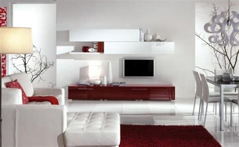 house decorating ideas smart and great interior color scheme ideas colour schemes for