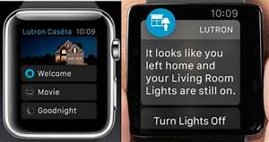 Apple Smart Home : 10 smart home apps that make you want the apple watch electronic house ~ Markanthonyermac.com Haus und Dekorationen