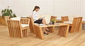 Aus Holz Selber Bauen : gartenmobel aus holz selber bauen ~ Markanthonyermac.com Haus und Dekorationen
