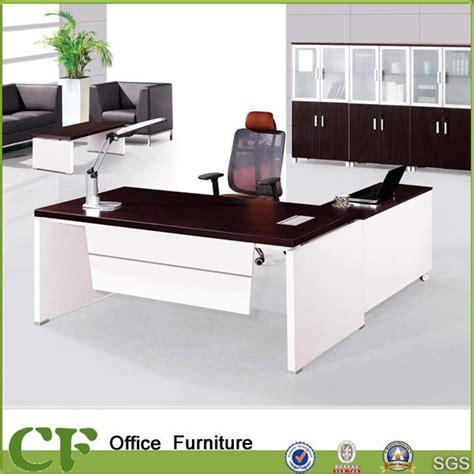 meuble bureau ordinateur pas cher cd 89911 bureaux de travail id de produit 500004523018