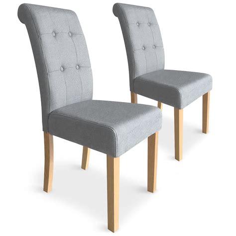 lot de chaise pas cher et design salon galerie avec chaise salle a manger pas chere photo