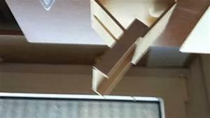 Aus Holz Selber Bauen : iphone docking station selber bauen aus holz youtube ~ Markanthonyermac.com Haus und Dekorationen