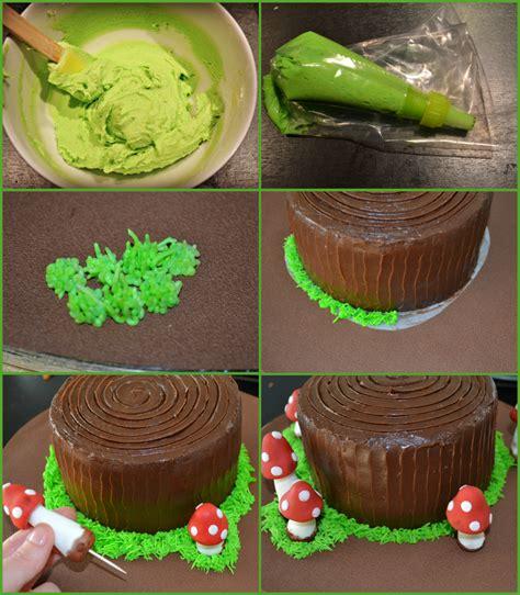 recette decoration gateau avec douille les recettes populaires blogue le des g 226 teaux