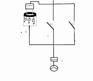 Lampe Mit Bewegungsmelder Und Schalter : bewegungsmelder schalter an einer lampe seite 2 allmystery ~ Markanthonyermac.com Haus und Dekorationen