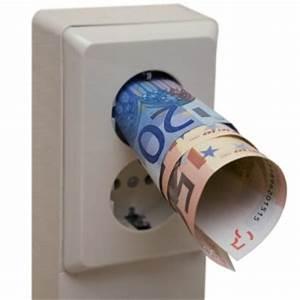 Energiesparen Im Haushalt : tipps zum energiesparen im alltag und haushalt ~ Markanthonyermac.com Haus und Dekorationen